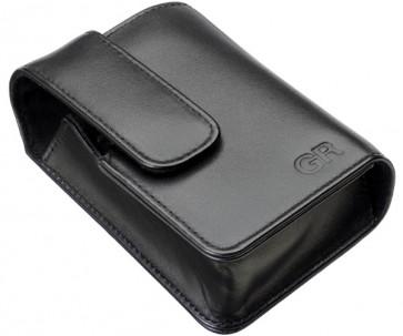 Ricoh Soft Case GC-9