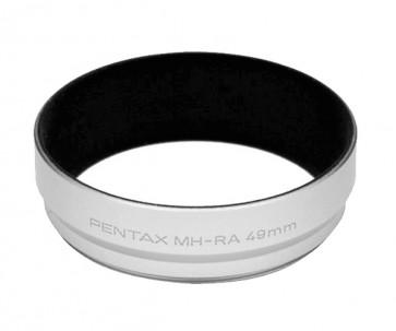 Parasolar Pentax MH-RA 49mm