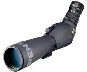 Luneta Pentax PF-80 EDA cu ocular XL Zoom 8-24mm