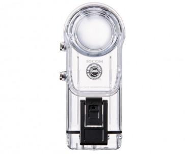 Ricoh 3D underwater case TW-1
