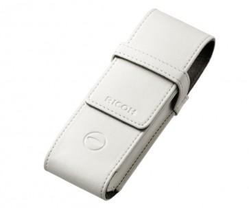 Ricoh Theta Soft Case TS-1 white