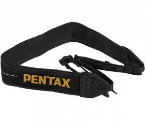 Curea Pentax O-ST1401 black