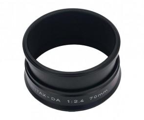 Parasolar Pentax MH-RF 49mm black