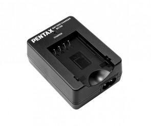 Pentax K-BC109E incarcator pentru D-Li109