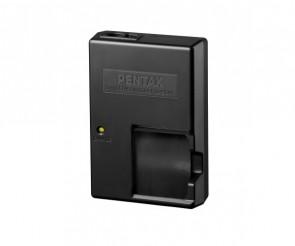 Pentax K-BC92E incarcator pentru D-Li92