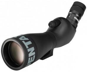 Luneta Pentax PR-80 EDA cu ocular PR XL Zoom 8-24mm