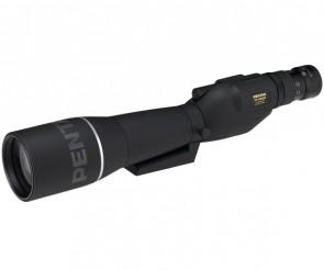Luneta Pentax PF-100 ED cu ocular XL zoom 8-24mm