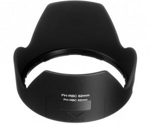 Parasolar Pentax PH-RBC 62mm