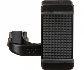 Pentax Smartphone Adapter V-SA1 for Monocular VM 6x21 WP
