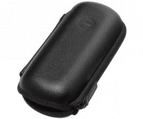 Ricoh Semi Hard Case TS-2
