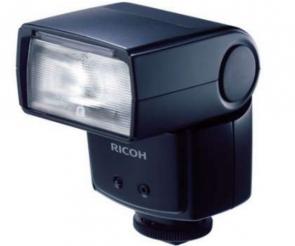 Blitz Ricoh TTL GF-1